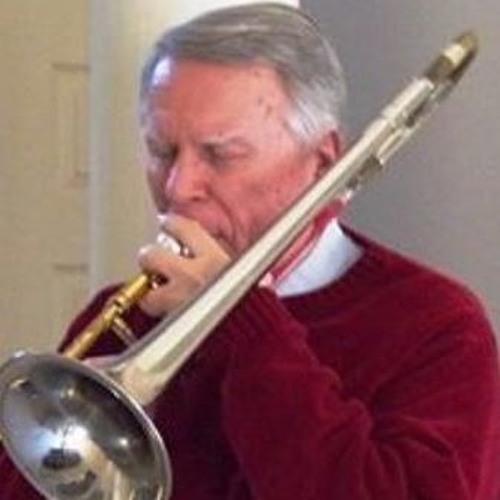 Richard Weirich's avatar