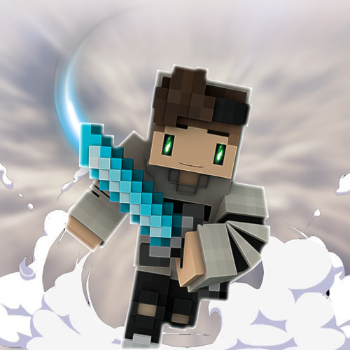 FrejusG0D_'s avatar