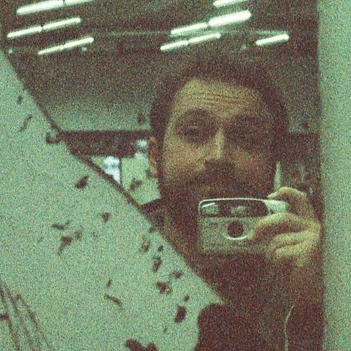 StayAround (Petr Krýže)'s avatar