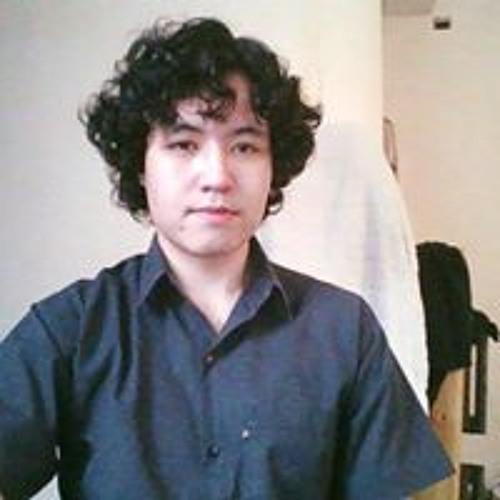 Gabriel Hisatugu Oliveira's avatar