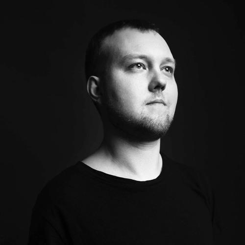 Ivan K's avatar