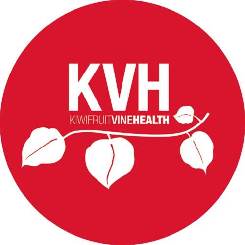 Kiwifruit Vine Health's avatar