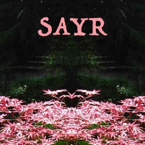 Sayr's avatar
