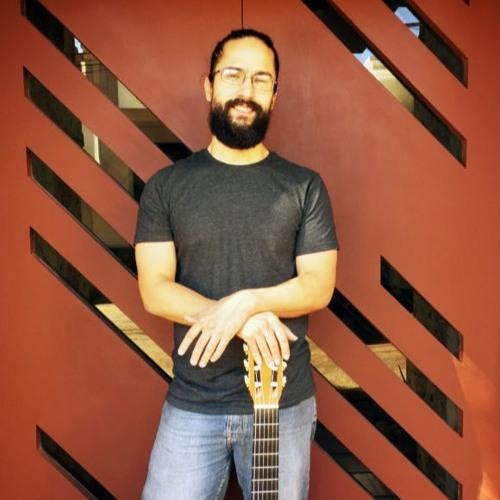 Gab Martins's avatar