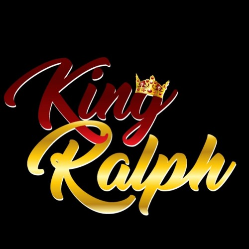 King Ralph's avatar