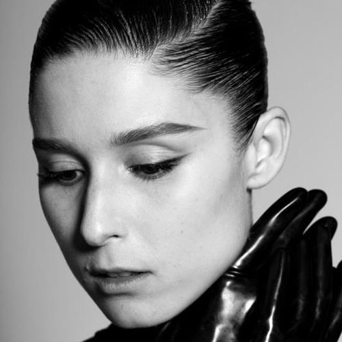 Francisca Valenzuela.'s avatar