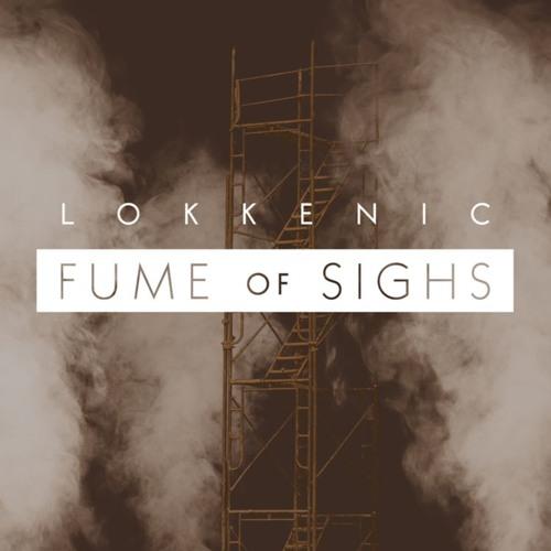 Lokkenic's avatar