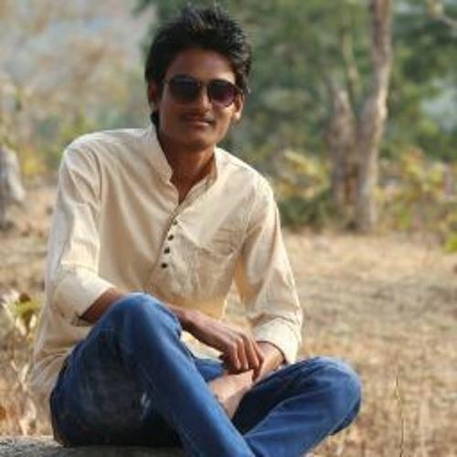 Dj Sagar Rockz's avatar