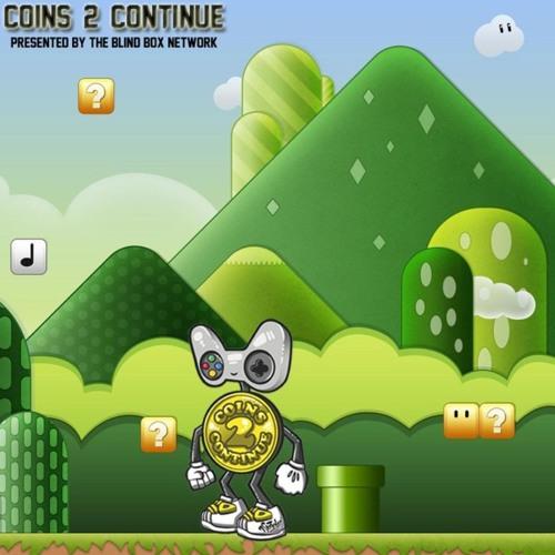 Coins 2 Continue's avatar