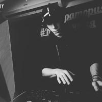 SashQ- 0.1.1 Techno Mix
