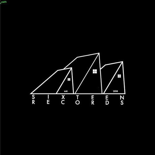 Sixteen Records's avatar