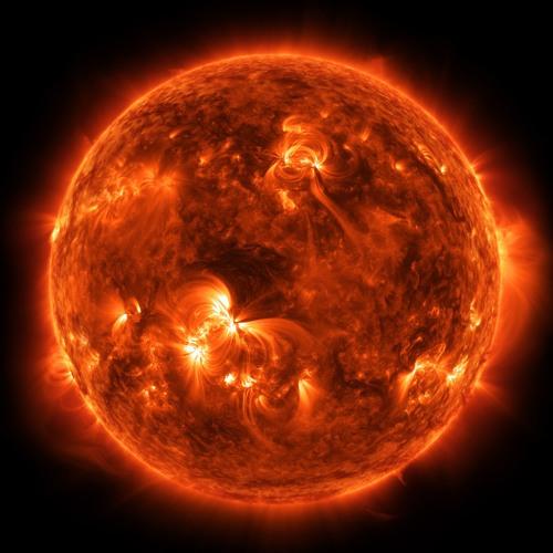 sunstar's avatar