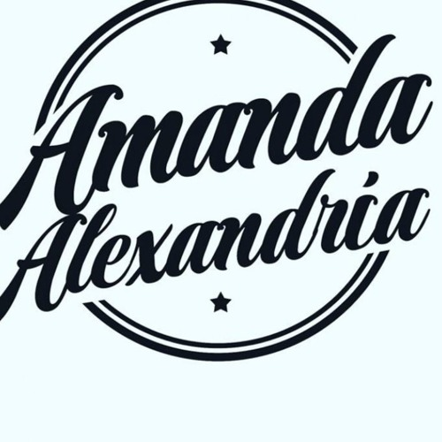 amanda_alexandria's avatar