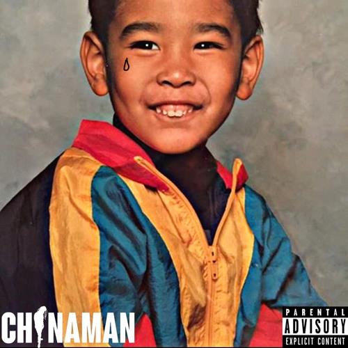 Chinaman's avatar