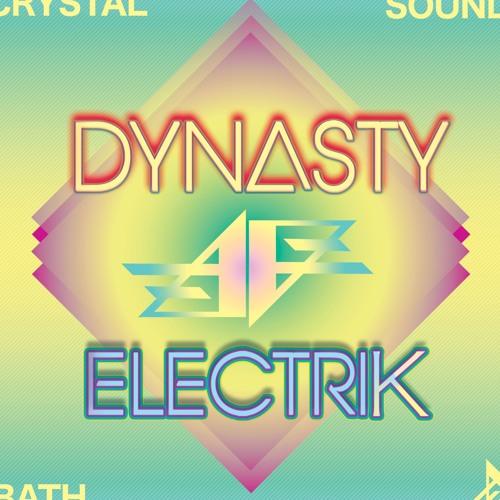 Dynasty Electrik's avatar
