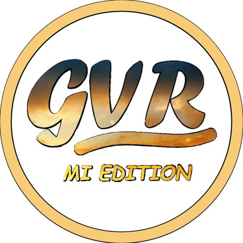 Good Vibes Radio 📻🔥's avatar