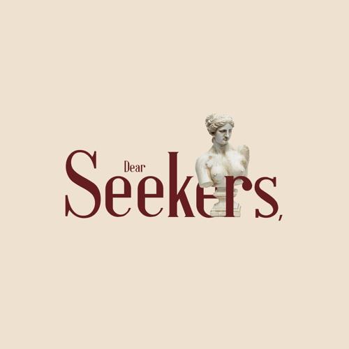 DearSeekers's avatar