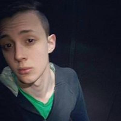 Fabricio Matellan's avatar