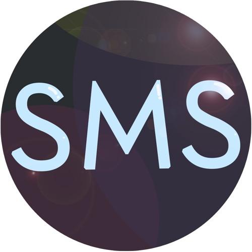 Social Media Stories's avatar