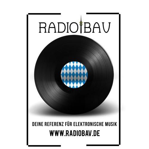 RadioBAV's avatar