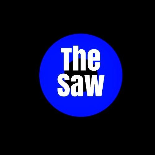 The Saw's avatar