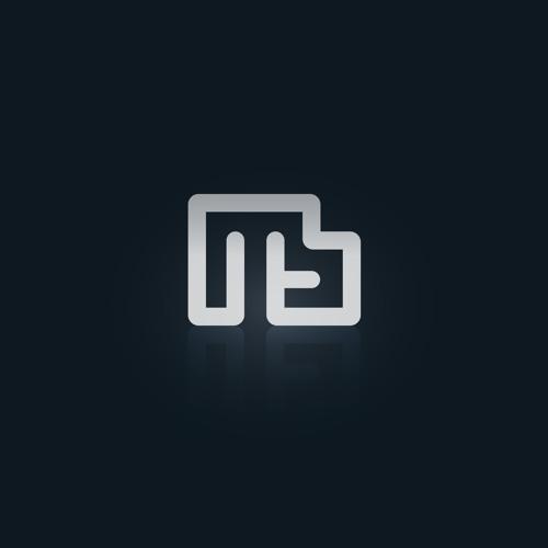 MB's avatar