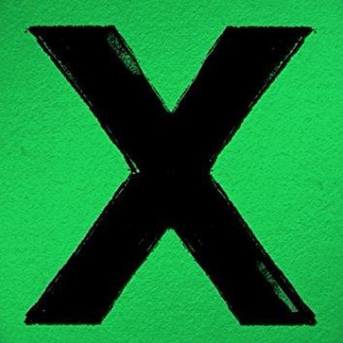 Ex - Row's avatar