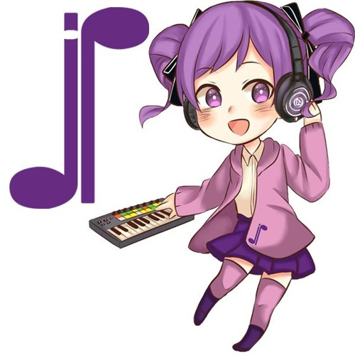 JP Soundworks Free Musics's avatar