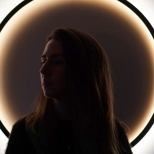 kellynicole's avatar