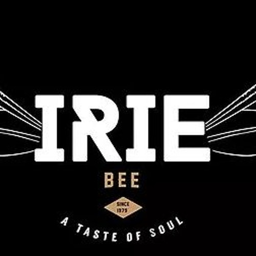 Irie-Bee's avatar
