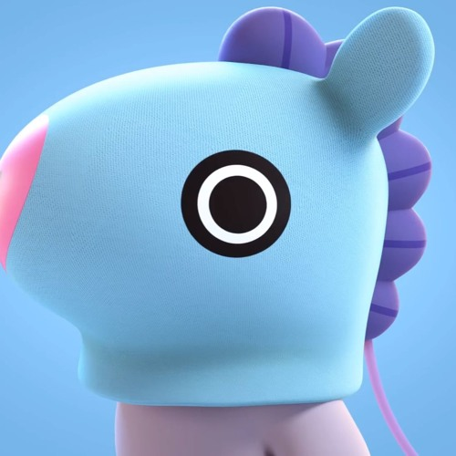 Hyungjoon's avatar