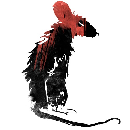 MikeRat's avatar