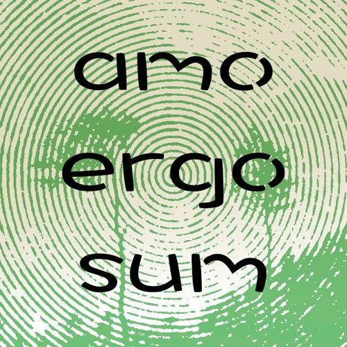 amo ergo sum's avatar