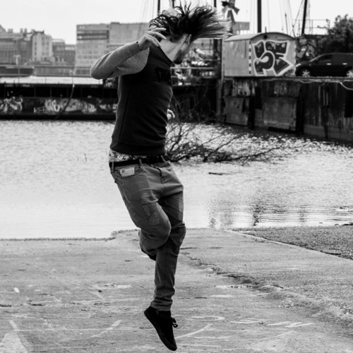 Hollywood Undead - I Don't Wanna Die (Borgore &Kuri Remix)