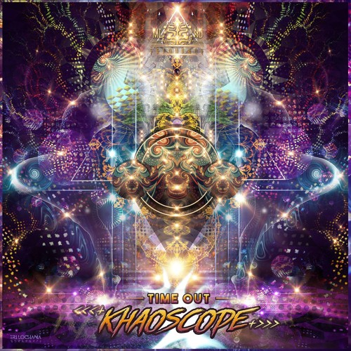 khaoscope's avatar