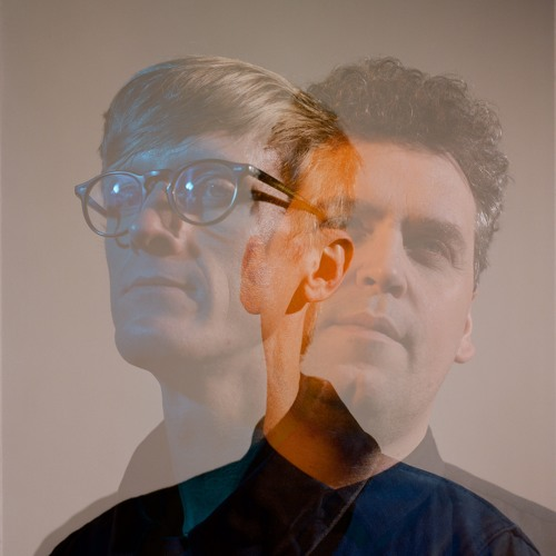Simian Mobile Disco's avatar