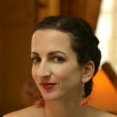 Sophie Boyer