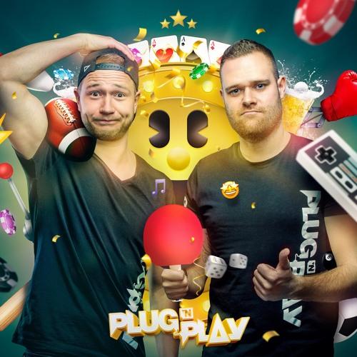 Plug 'N Play's avatar