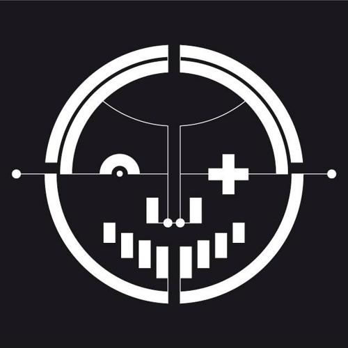 Spaced Invader [VDW]'s avatar