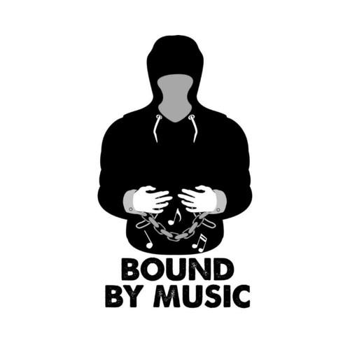 Boundbymusic Entertainment Ltd's avatar