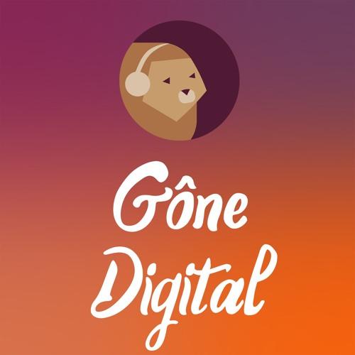 Gône Digital's avatar
