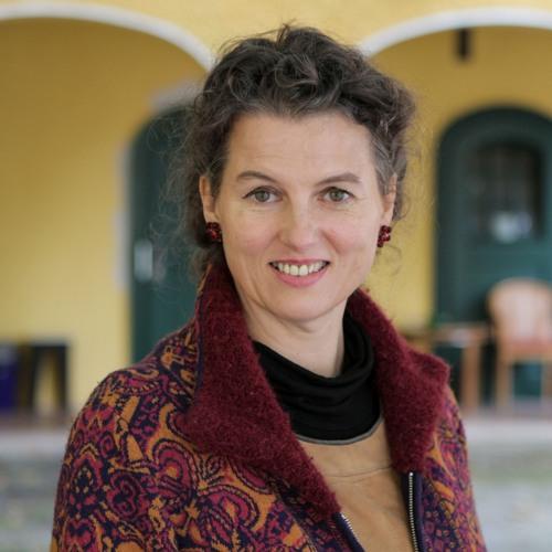 Susanna Andreini's avatar