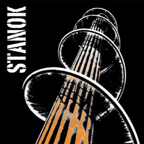 Stanok's avatar