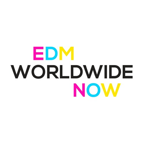 EDM Worldwide Hits's avatar