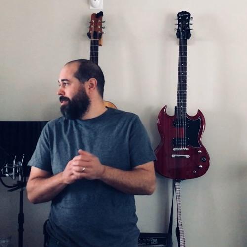 Kirk Farmer's avatar