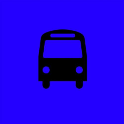 bus's avatar