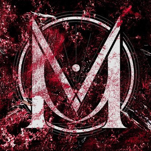 Moonlapse's avatar