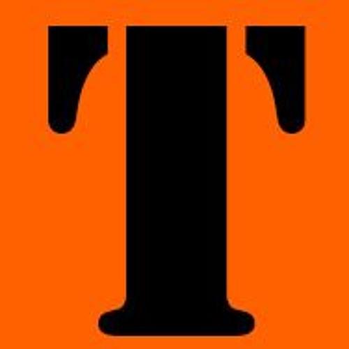 Teagless's avatar