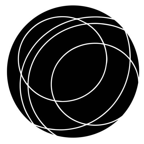 Ripple Artists's avatar