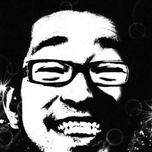 Mulf's avatar